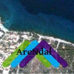 Недвижимость в Хорватии у моря