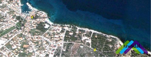 Дом в Хорватии