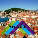 Хорватия — снобы отдыхают